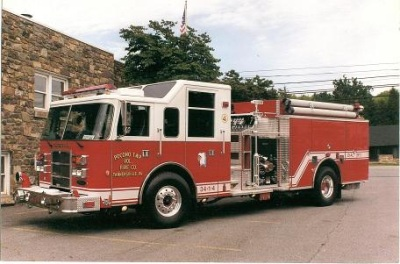 Image Pumper Engine 34